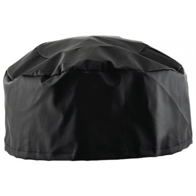 Beefeater - Bugg BBQ Cover - Black