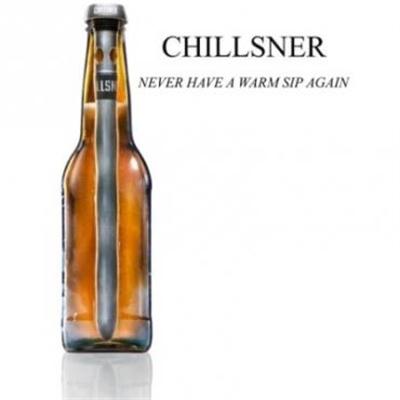 Beer Chillsner