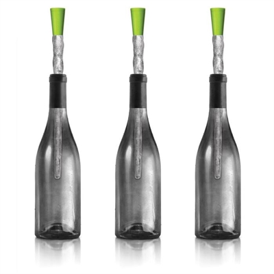 Corkcicle Wine Cooler