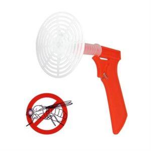 Fly Assassin Gun Swatter