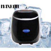 BBQ Ideas - Ice Maker