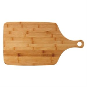 Maxwell & Williams Bamboozled Paddle Serving Board (Large)