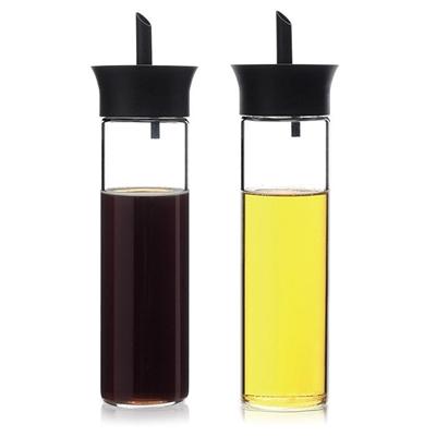 Skagen Oil or Vinegar Dispenser