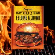 BBQ Ideas - Best BBQ Cookbook