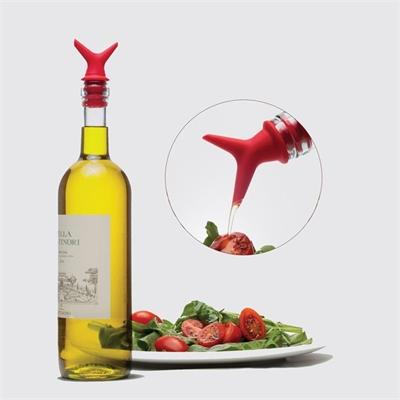 Tipsi Bottle Pourer Spout