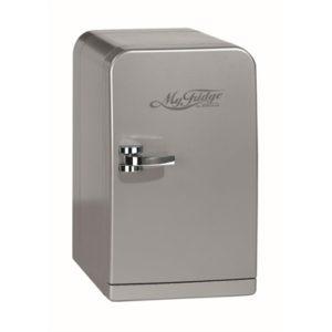 Waeco MyFridge - mini refrigerator 5 litres