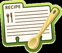 BBQ Party Recipes