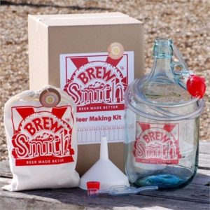 Beer and BBQ Gifts